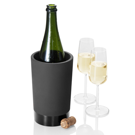 Ceramic Wine Cooler